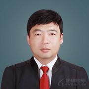 唐山律师-张玉峰