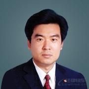 唐山律师-孟凡喜