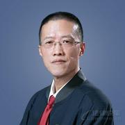 無錫律師-虞文濤