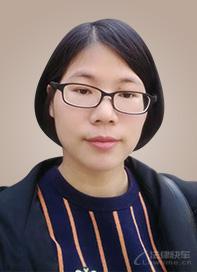 何浩娟律师
