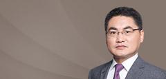 北京律師-張濤