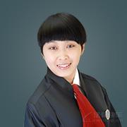 李慧霞律师