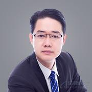 保定律师-孙术校