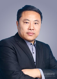 王西剛律師