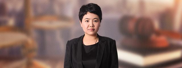 嘉兴律师-马惠