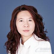 长春律师-潘燕