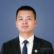 合肥律师-戎本亮