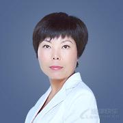 宁波律师-夏立芳