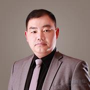 宁波律师-张国权