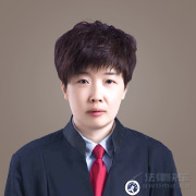 宁波律师-赏彩霞