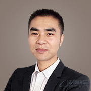 胡海立律師