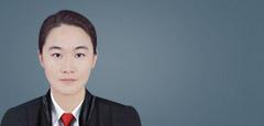 营口律师-李敬