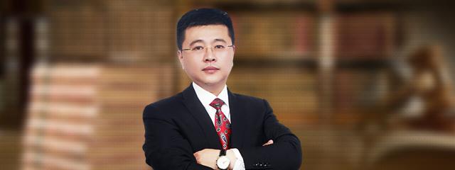 长春律师-于涛