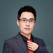 吳方平律師