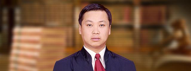 烏魯木齊律師-張志河