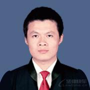 烏魯木齊律師-明承業