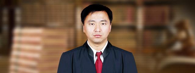 松原律師-高志富