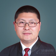 沈松山律師