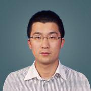吴广东律师