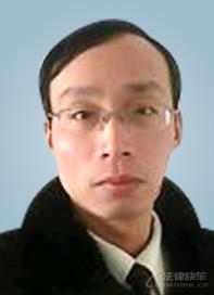 韓玉軍律師