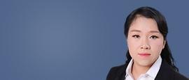 北京京師律師事務所王海英律師
