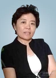 姜艳清律师