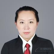 陳洪亮律師