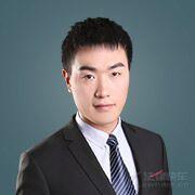 郭法宏律師