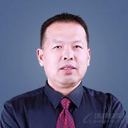 西安律师-王小庆