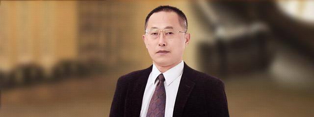 無錫律師-周斌