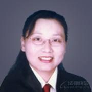 南通律師-吉玉梅