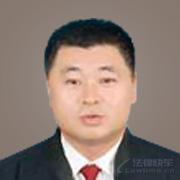 劉烈日律師