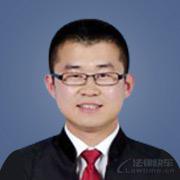 劉嘉浦律師