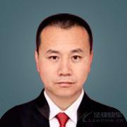 贾红岩律师