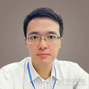 劉洪利律師