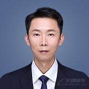昆明律师-程昊