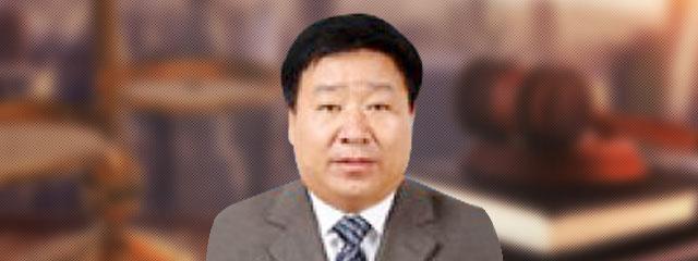 周口律師-孫春暉