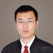 秦皇岛律师-白延伍