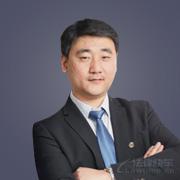 秦皇岛律师-杨景明