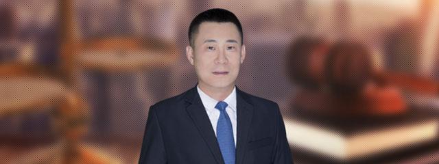 呼和浩特律師-包鴻志
