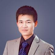 夏俊浩律師