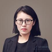 武志超律师