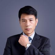 胡建平律师