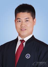 孟寧剛律師