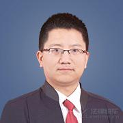 南通律師-王翔