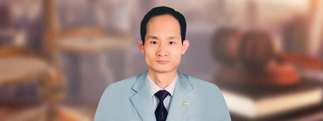 常德律師-袁志鴻
