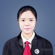 楊凈凈律師