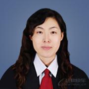 董华波律师