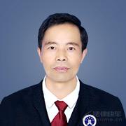 王祖军律师