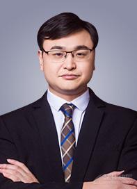 龍衛良律師